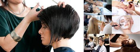 capri haircut houston tx black hair stylist specializing in hair growth in dallas