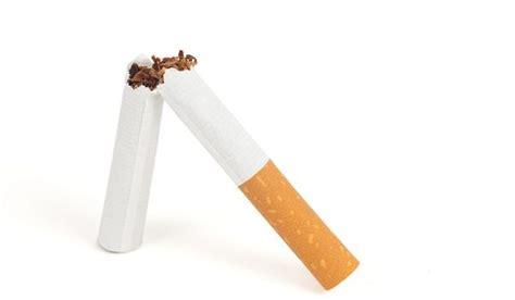 fiori di bach per smettere di fumare consigli pratici per smettere di fumare con successo