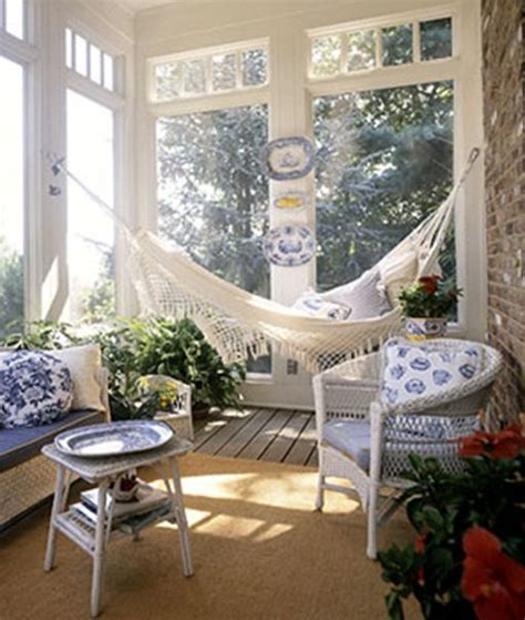 hammock on porch hammock on the porch yess someday future house