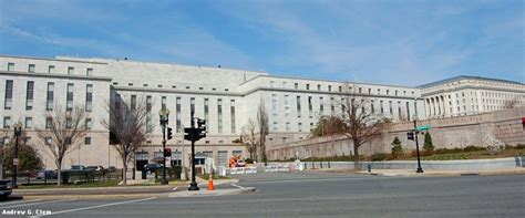 rayburn house office building house passes senate s obamacare