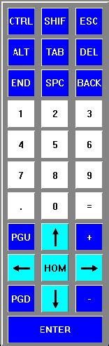 keyboard layout windows 7 logon screen touchscreen keyboard software for touchscreen computers