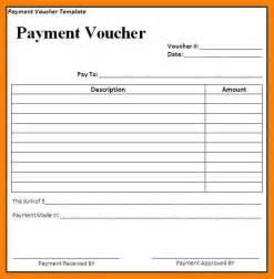 5 cash voucher format in excel free download fancy resume