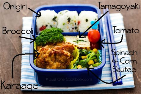 the ultimate bento cookbook your guide to tasty and ig worthy lunchbox recipes for all ages books 15 back to school easy bento ideas recipes just one