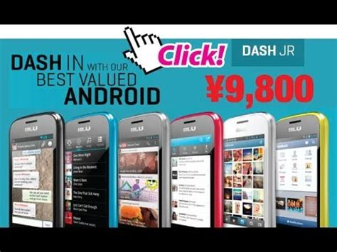 factory reset brother hl 1110 blu dash jr specs meet gadget