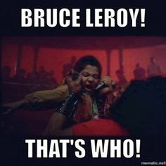 Sho Nuff Meme - 1000 images about the last dragon quotes on pinterest