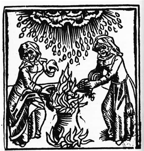 libro calibn y la bruja calib 225 n y la bruja por silvia federici anacgalvis