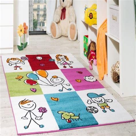tapis de chambre pas cher tapis pour chambre de b 233 b 233 et chambre d enfant tapis pas