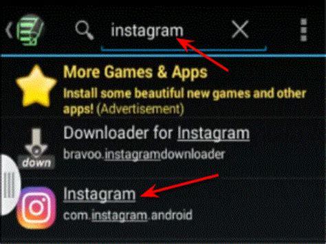 tutorial hack twitter orang tutorial hack akun instagram orang lain di android 2017