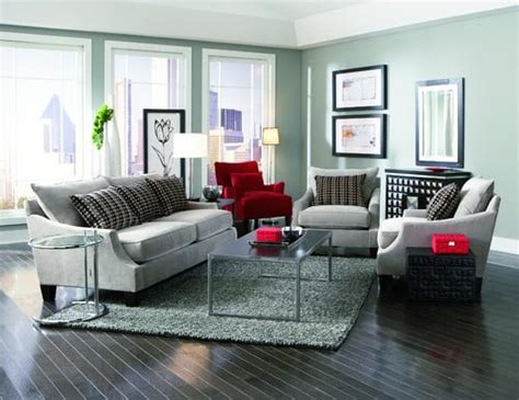 Cort Rental Furniture Outlet by Cort Furniture Clearance Center Furniture Stores