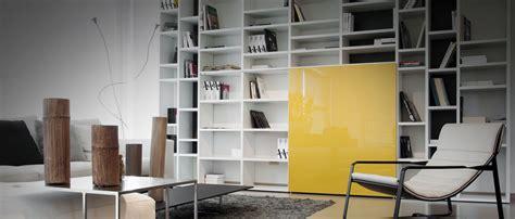 design arredamento interni architettura d interni mantova consulenza arredo interni