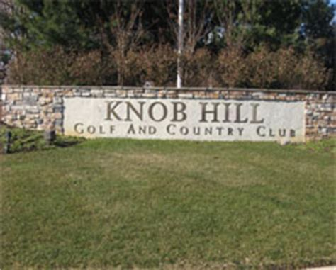 Knob Hill Manalapan by The Sycamore Grille At Knob Hill Golf Club Manalapan