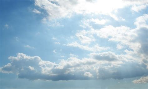 3d sky the seamless cloud computer news middle east