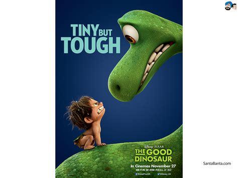 full film the good dinosaur the good dinosaur movie wallpaper 3