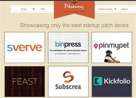 was ist ein pitch deck pitch boosting pitch decks zur inspiration deutsche