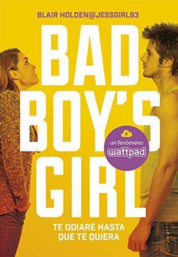 libro foundation b boys b girls and mejores 37 im 225 genes de libros juvenil en books libros listas de libros y libros