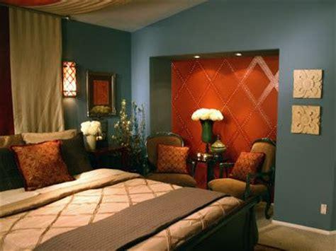 burnt orange bedroom ideas teal burnt orange red brown home decorations to properly