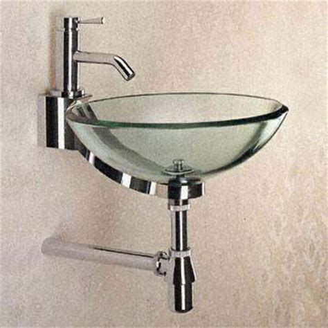 sink bowls for bathroom glass bowl bathroom sinks 187 bathroom design ideas