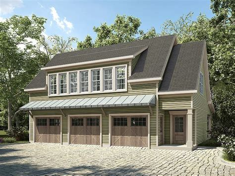 carriage house apartment plans 198 best carriage house plans images on pinterest