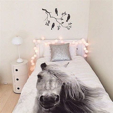 teenage horse themed bedroom best 20 horse rooms ideas on pinterest no signup required girls horse rooms