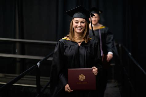Carlson Mba Honors by Carlson Mba Grad Named Among Poets And Quants Best And