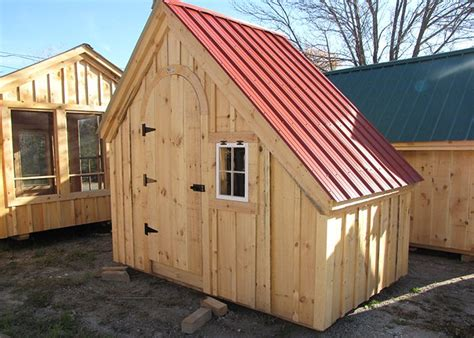 62 best images about sheds kits jcs on weekender cottages and sheds