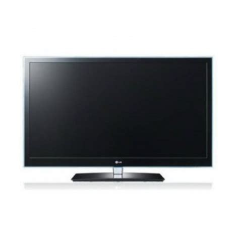 Pasaran Tv Led 42 Inch lg 41 50 inches tv price 2015 models specifications sulekha tv