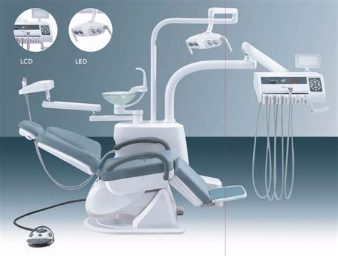 Dentist Chair by Dentist Chair Images
