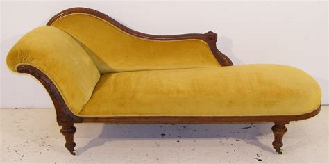 yellow chaise lounge sofa chaise lounge yellow prefab homes