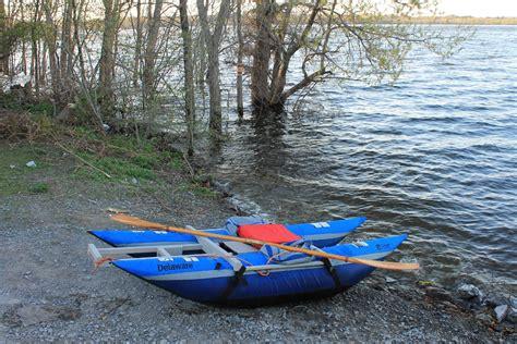 inflatable boats ottawa inflatable catamaran