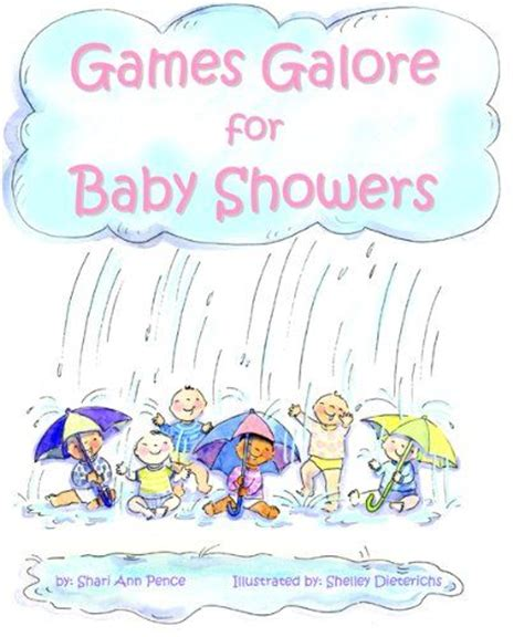 new year 2015 activities for babies galore for baby showers 80 and