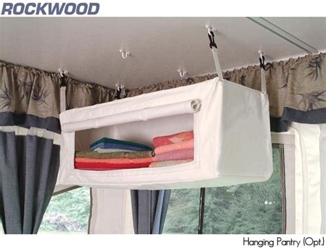 Rv Bedroom Storage Ideas 44 Cheap And Easy Ways To Organize Your Rv Cer