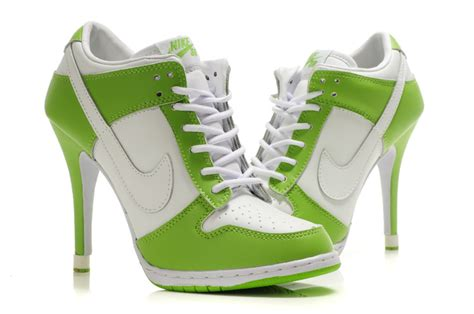 imagenes de jordan grises nike heels nuevos modelos comprar baratos online