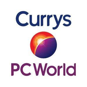 printable vouchers currys currys pc world voucher codes offers free delivery