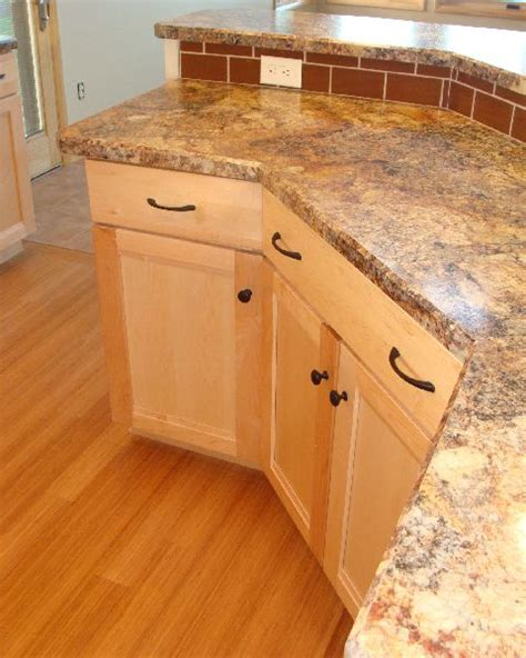 options cabinetry michigan