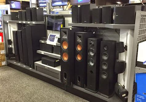 why audio isn t compelling to the masses the problem of