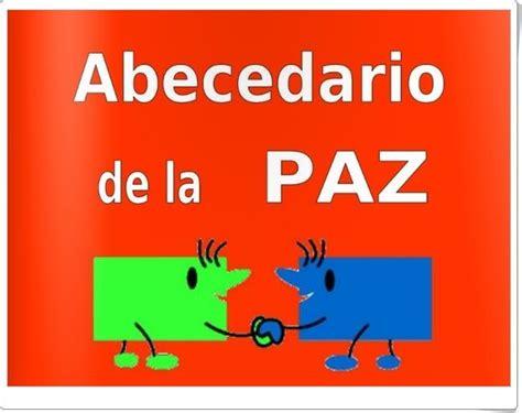 burbujas de paz pequeo 8415594968 de 25 bedste id 233 er inden for valor la paz p 229 d 237 a de la paz murales de valores og