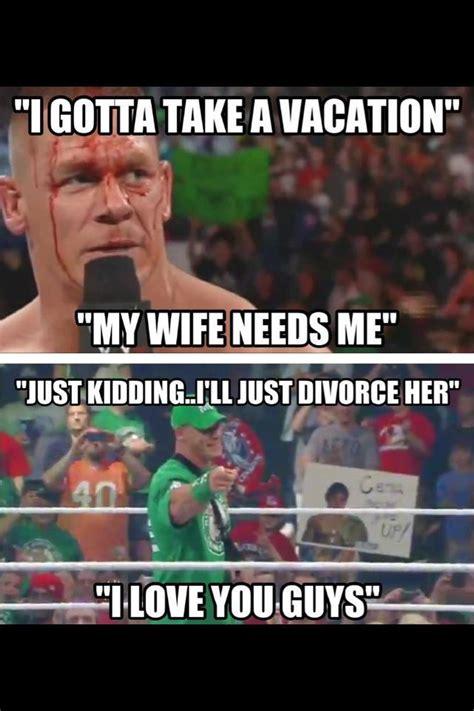 Funny Wrestling Memes - funny wrestling memes sports hip hop piff the coli