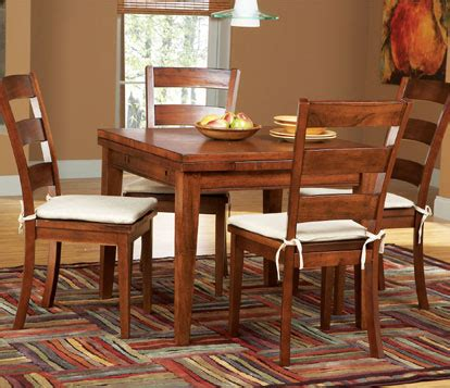 dining table dimensions picking   size dining table