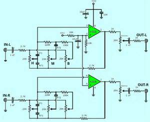 op voltage controlled current source trend home design