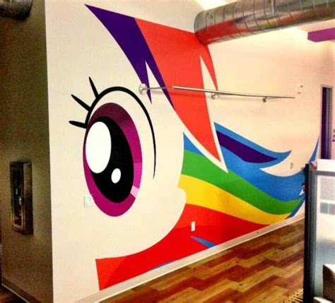 rainbow dash room 25 best ideas about rainbow dash on mlp my pony and pie