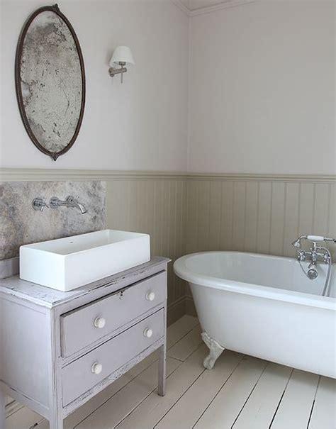 Badezimmer Vanity Hocker by 25 Besten Bathrooms Bilder Auf Badezimmer
