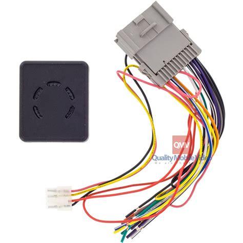 gmrc 01 wiring harness ewiring
