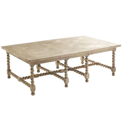 barley twist coffee table barley twist coffee table wisteria
