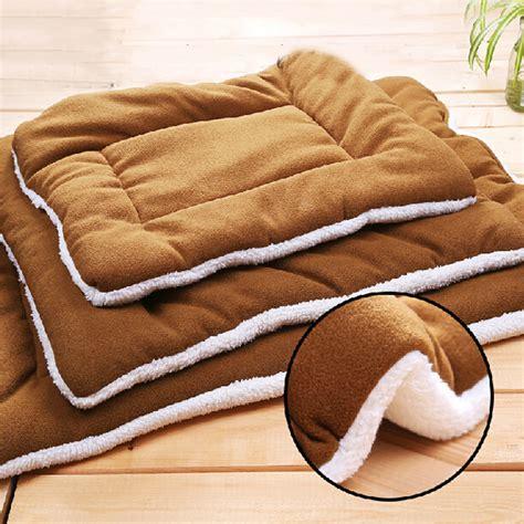camas grandes para perros cama perro de raza grande compra lotes baratos de