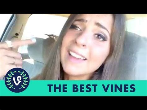 17 Best Vines Images On - 17 best images about the gabbie show on pinterest buses