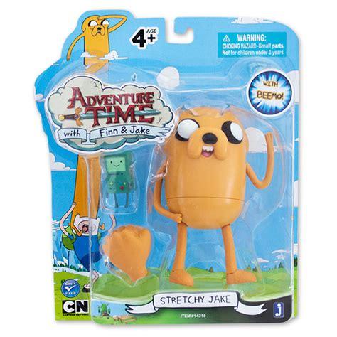 figure times adventure time 5 inch jake figure tvmoviedepot