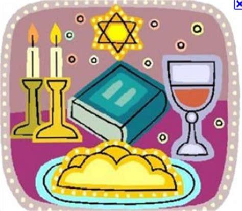 imagenes de judias del hervidas ritos y celebraciones judias