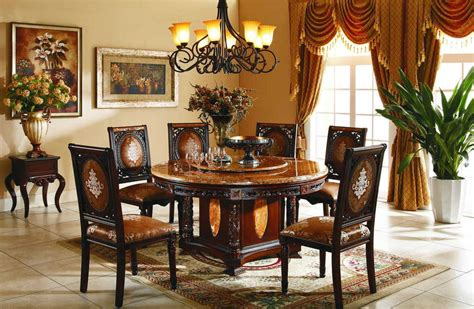 table de cuisine ovale 1738 luxury dining room furniture made in china buy dining