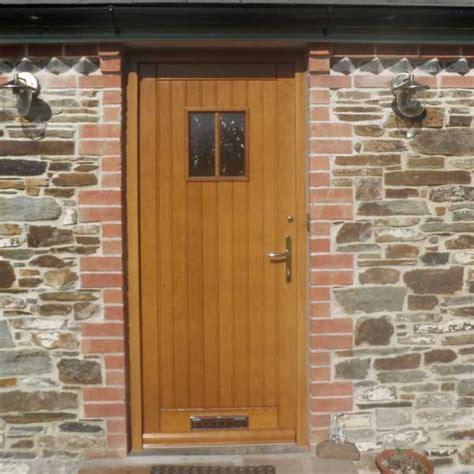 Timber Front Doors Uk Timber Front Doors Entrance Doors Inspire