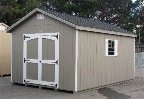 Rick Sheds by Sheds Pottstown Pa 19465 Inexpensive Discounted Sheds